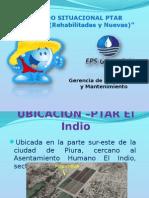 ptarcuevn-150708010338-lva1-app6892.pptx
