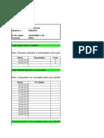 Conciliacion Bancaria 2015-SEPTIEMBRE