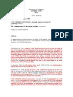 Esso Standard Eastern v CIR - Full Text