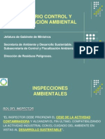 Mariano Miner y Dora Noya Medina.pdf