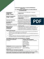 27. Instrumentos de Evaluación Guia 27-21-11-13