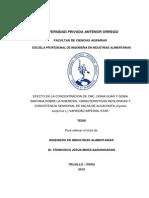 MORA_FRANCISCO_EFECTO_CONCENTRACION.pdf