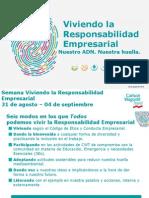 Proyecto Finanzas