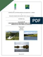 Caracterizacion.de.Fauna.ranas.y.aves.y.flora.en.Sus.humedales.del.Departamento.de.Risaralda