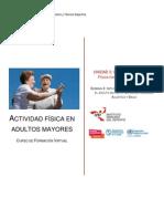 IPD - A.F.AM - Unidad 3 - Texto sem 4.pdf