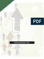 Manual Dreamwaver CS5