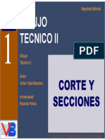 Capitulo_01_Secciones