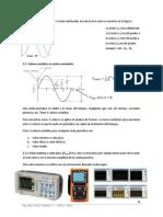 Electricidad y Electrónica - FASORES