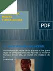 TENER UNA MENTE FORTALECIDA.pptx