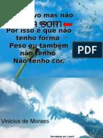 o_vento
