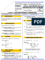 ALGE-13.doc