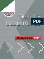 contabil-guia-debentures.pdf
