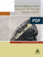 Basics of Dust Control_es.pdf