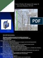 Presentation CPC 100.ppt