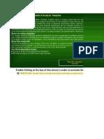 Loan Calculation Sample (1)