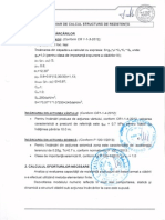 Breviar Calcul VL Cladire Fata (2)