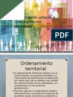 Final Crecimiento Urbano y Ciudades Fronterizas