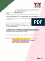 Files Conteudo 4345 Atividade3ADM585