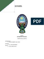 Computadora Cuantica.pdf