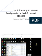 CARGA DE SOFTWARE R15.pdf