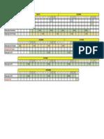 Cronograma_TCC e Metodologia