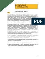 Proyecto Eso Anaya