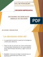 Sesion 02 Arboles de Decision