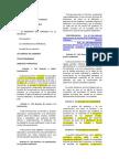 2 Ley General Del Ambiente