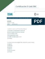 myslide.es_examen-certificacion-d-link-dbc.pdf