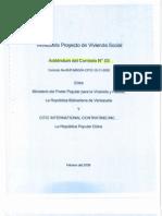 7 Contrato Citic Addendum 3