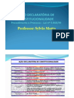Sylviomotta Direitoconstitucional Temasavancados 059