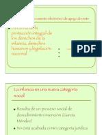 la_infancia.pdf