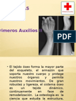 FRACTURAS-TEMA-DE-EXPOSICION-PRIMEROS-AUXILIOS-2 (1)