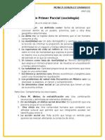 Guía de Primer Parcial Part1