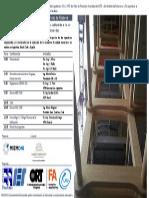 Conferencias Normativa Cálculo Estructural Con Madera