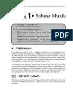5. Topik 1 - HBMS3103