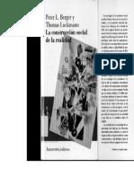 construccion social de la realidad001.pdf