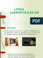 POLITICA ENERGETICA EE.pptx