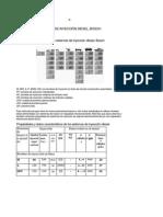 Mecanica Automotriz - Sistemas de Inyección Diesel