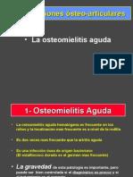 1 Osteomielitis Agudas Upap