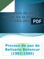 diapositivashistoriaprocesosdepazencolombia-130227213452-phpapp02