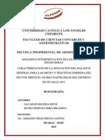 Investigacion Formativa Final(12)