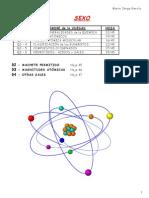 Química 3 - Unidad 1
