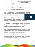 14 04 2011 - Entrega de Préstamos a Derechohabientes del IPE