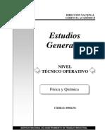 89001294_Fisica_y_Quimica_TO.pdf