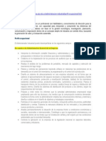 Documento Guía Administrador Industrial