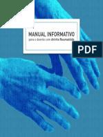 Manual_DT_AR_01