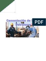55683491 Cementacion de Pozos Petroleros