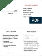 10 Complemento Evaluación de Inversiones Escenarios (1).pdf
