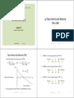 9 ICS3413_3  ICS3532_1 Clase 9  Sem2  2015.pdf